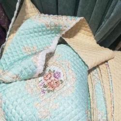 寻找沙发垫厂家需要雪尼尔和意大利绒面料