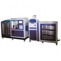 FMS-2000U型全自动高精度磨胶辊机