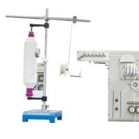 CT500T条干均匀度测试分析仪