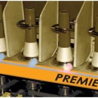 Ultimo:环锭纺单锭监测系统