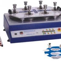 MESDAN-LAB 织物耐磨性及起球性测试仪