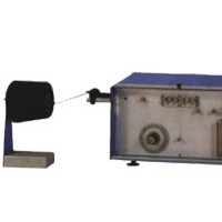 MESDAN-LAB 纱线动态摩擦系数测试仪