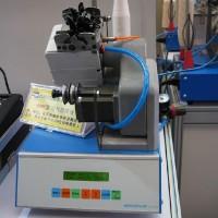 ART 811型 自动式捻接器测试平台