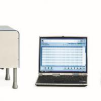 2450 AQUA-LAB快速纺织品含潮率测试仪Mesdan® – Lab意大利美斯丹®Code