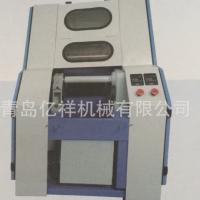 YX107-B盖板式梳理打样机