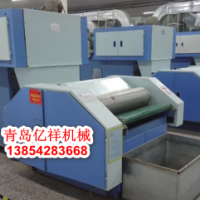 YX201型落物回收机