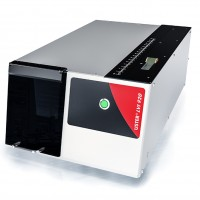 USTER®  LVI (低容量分级系统)