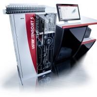 USTER® TENSOJET 5 (可织性检测系统)