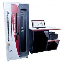 USTER® TENSORAPID 5(强力检测系统)