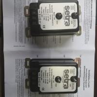 清梳聯壓力傳感器--SETRA