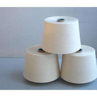精梳环锭纺CVC10S----40S