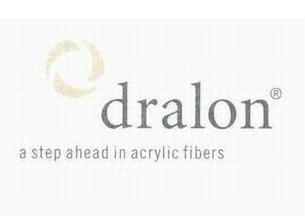 德国超细旦腈纶 dralon ®微纤维