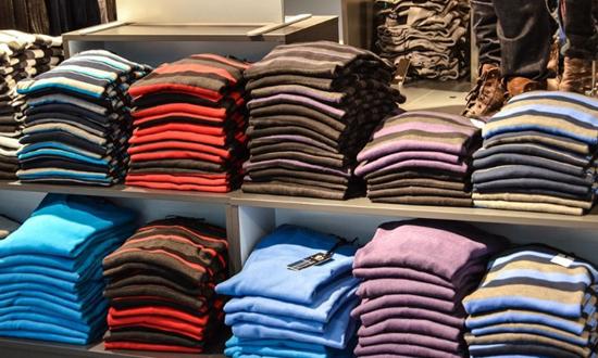 新消費時代:服裝零售渠道的轉型與發展
