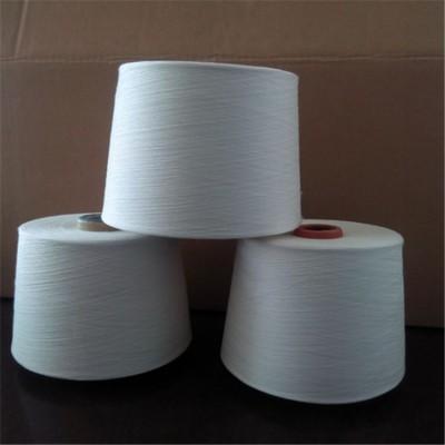 高配环锭纺6S----40S