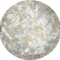 牛奶蛋白纤维/牛奶蛋白毛条