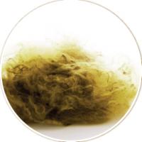 卡普龙抗菌铜离子纤维