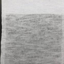 麻棉纱寻样: 1/19  LINEN55%, COTTON45% 需要有竹节效果 横织用 要厂家