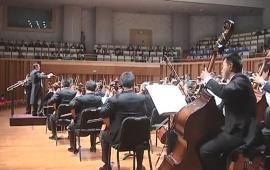 魯泰紡織樂團,為世界一流百年魯泰而奉獻-3 (4317播放)