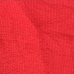 采购如图梭织女装面料 提供色卡 柯桥门市供应商优先 来电请说编号080202S