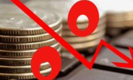 今年以來超20國降息!淺析貨幣政策變化對資本市場的影響