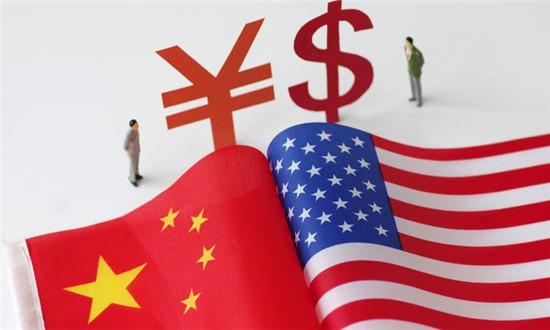 中美贸易风险催化纺纱业重构