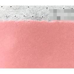 1.3MM厚,不带胶,水刺无纺布底